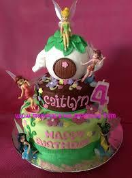 tinkerbell birthday cake mynata cakes tinkerbell birthday cake for caitlyn