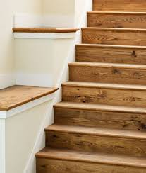 you asked i answered our reclaimed barn wood floors farm house