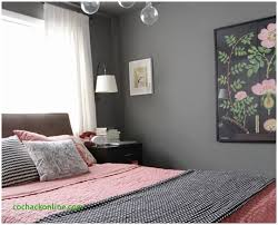 Bedroom Chandeliers Ideas The Best Of Chandeliers For Bedrooms Most Expensive Clash House