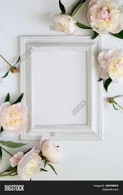Invitation Blank Card Stock Wedding Invitation Or Bridal Shower Invitation Or Mother U0027s Day