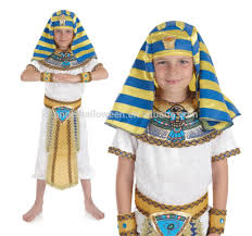 King Tut Halloween Costume Pictures Egyptian Costumes Pictures Egyptian Costumes Suppliers