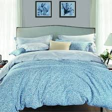 High Quality Cotton Sheets List Manufacturers Of Bed Cover Kosmos Buy Bed Cover Kosmos Get