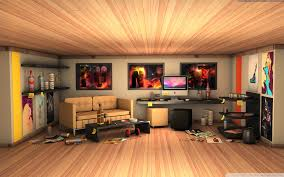 3d interior design desktop wallpaper 60899 1920x1200 px 3d room desktop backgrounds round designs