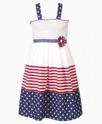 bcx kids dress little girls one shoulder dress kids girls