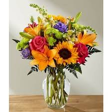 thanksgiving flowers and gift delivery 1st in flowers