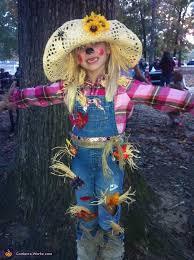 Halloween Costume Scarecrow Scarecrow Costume Halloween Costume Contest Costume Contest