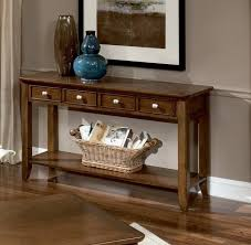 36 inch high console table delightful 36 inch high console table ideas about 36 inch high