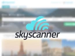 sky scanner skyscanner review frequentravlr com