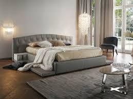 luminaire pour chambre à coucher luminaire chambre adulte comment faire le bon choix