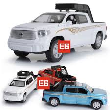 lexus toy cars online get cheap toy cars toyota aliexpress com alibaba group