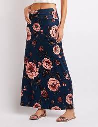 maxi skirt stylish mini maxi bodycon skirts russe