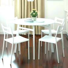round table and chairs for sale small white round table kitchen for sale inside and chairs cvid