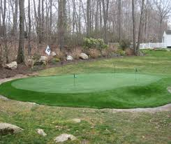 28 outdoor u0026 indoor putting greens u0026 mats designs u0026 ideas