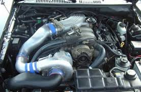 2001 v6 mustang supercharger mustang v 2 non intercooled complete supercharger system satin