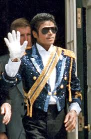Hit The Floor Here We Is Boy - list of unreleased songs recorded by michael jackson wikipedia