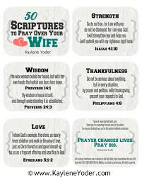 thanksgiving prays scripture prayer cards for husbands and wives scriptures