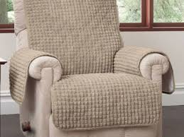 lazy boy recliner chairs lazboy cool recliner chair lazboy