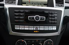 mercedes gl550 mercedes gl550 2013 photo 87791 pictures at high resolution