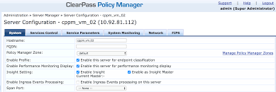 juniper network connect troubleshooting image collections free