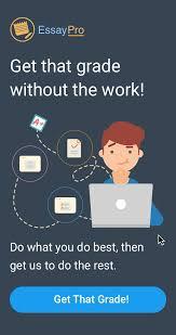 How to Write a Creative Essay  Topics  Outline  Ideas   EssayPro