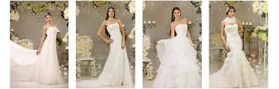 wedding dresses az wedding dresses tucson az 5638