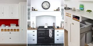 your kitchen design the finishing touches harvey jones blog