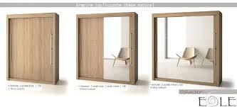 armoire chambre portes coulissantes armoire chambre porte coulissante miroir armoire de chambre armoire