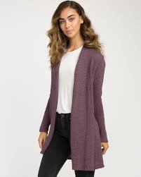 womens sweater vest rvca womens sweaters and more rvca com