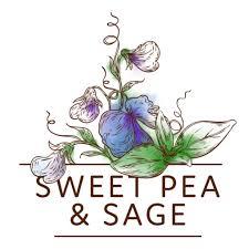 engraved keepsakes sweet pea and custom engraved keepsakes