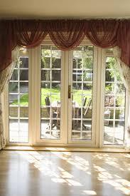 modern house curtains u2013 modern house