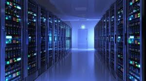 data center servers apple servers why it still makes sense two guys and a podcast
