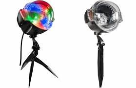 points of light review points of light deluxe lightshow projection review gearstyle magazine