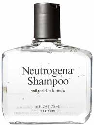 Shoo Syoss best shoo and conditioner for hair best hair 2017