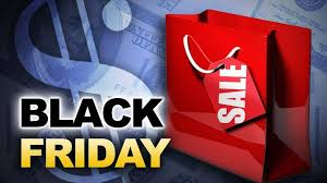 best black friday deals 2016 usa where to find the best black friday deals in 2016