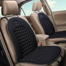 renault safrane 2016 interior soft sponge car interior seat cover cushion pad mat warm car seats