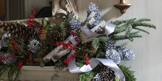 elegant christmas decorations holiday decorating ideas from