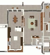 Ultra Modern House Floor Plans Modern House And Floor Plan