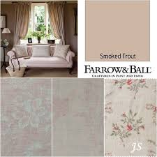 Painting Fabric Curtains 39 Best Mood Boards By Joanne Sandford Images On Pinterest