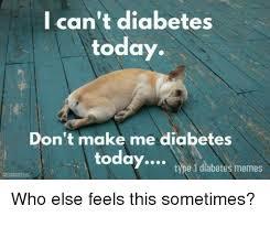 Diabetes Memes - 25 best memes about diabetes memes diabetes memes