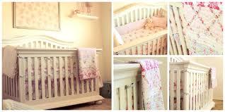 Vintage Nursery Furniture Sets by Bedroom Charming Ideas About Shabby Chic Nurseries Nursery Rug