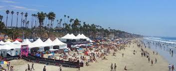 san diego surf thanksgiving surf contests visit oceanside