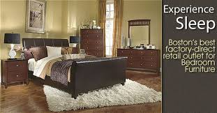 bedrooms furniture by boston bed company in ma