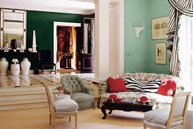 top 10 interior designers in gorakhpur world top 10 info