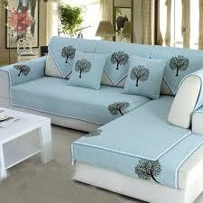 slipcover for sectional sofa slipcovered sectional sectional sofas slipcover sectional sofa