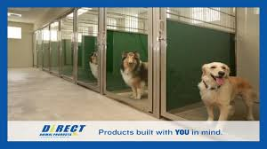 custom gallery dog kennels dog wash tubs stainless steel