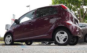 mitsubishi electric car i bought a used electric vehicle got a plug we can use u2013 column