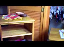 Gumtree Bedroom Furniture by Pine Bedroom Furniture For Sale On Gumtree Com Youtube