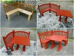 Bed Frame Bench 129 Best Bed Frame Benches Images On Pinterest Repurposed