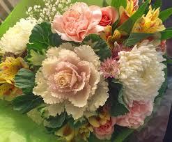 metropolitan plant u0026 flower exchange 19 reviews nurseries