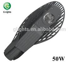led lights china wholesale led lights china wholesale suppliers